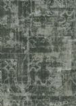Petra Wallpaper Vestige 72920328 7292 03 28 By Casamance